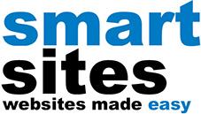 Smartsites